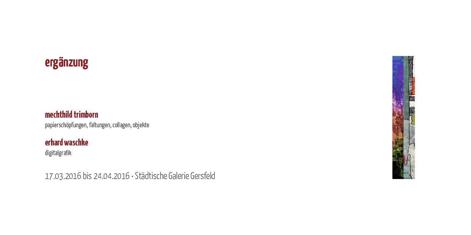 Klappkarte v4.2.Seiten_Seite_1
